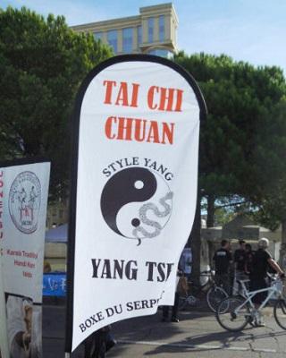 taichi_montpellier_foire_aux_associations