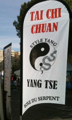 yangtse_montpellier_foire_aux_associations