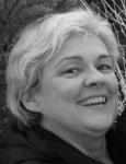 Taichi Montpellier – Monique Gevrey est enseignante à Yang Tse Montpellier - Yang Tse Montpellier propose des cours hebdomadaires de Tai Chi Chuan (ou Tai Ji Quan) de la famille Yang, la Boxe du Serpent et des cours hebdomadaires de Qi Gong, tout au long de l'année sur Montpellier.