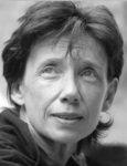 Taichi Grenoble - Edith Bancet est enseignante à Yang Tse Grenoble - Yang Tse Grenoble propose des cours hebdomadaires de Tai Chi Chuan (ou Tai Ji Quan) de la famille Yang, la Boxe du Serpent et des cours hebdomadaires de Qi Gong, tout au long de l'année sur Grenoble.