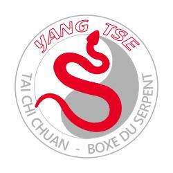 La vocation de Yang Tse est de promouvoir et divulguer la Boxe du Serpent, véritable Tai Chi Chuan de la famille Yang. Les écoles Yang Tse proposent deux aspects de la pratique du Tai-Chi Chuan. D'une part, la pratique lente et décontractée en fait une discipline excellente pour la santé. Détente, vitalité, concentration, relaxation, souplesse, bien-être sont les qualités développées par le Tai-Chi Chuan de la Boxe du Serpent. D'autre part, la compréhension martiale donne un sens aux mouvements et rend la pratique captivante. La pratique, avec sa compréhension martiale, apporte la richesse des techniques et la base du Tuishou (appelé poussée de mains) et amène le développement de l'énergie interne (qualité d'écoute, développement de la perception).